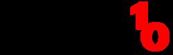 Ripetilo